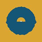 PMF_Logo_2C.png