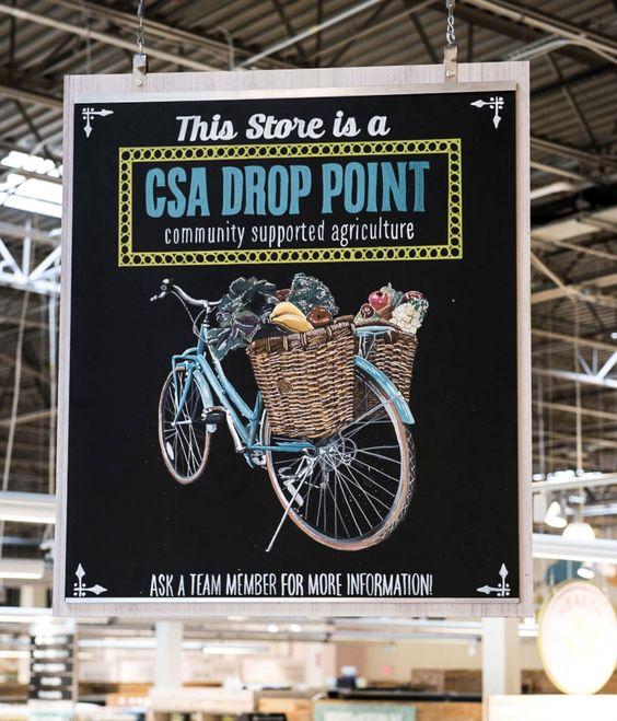 CSA Drop Point.jpg