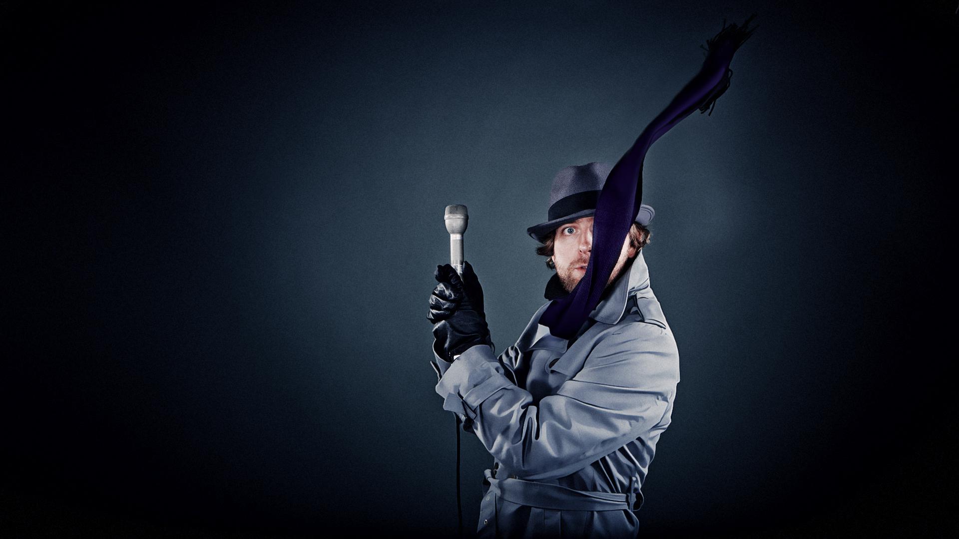 mbol spion skjerf 1.jpg