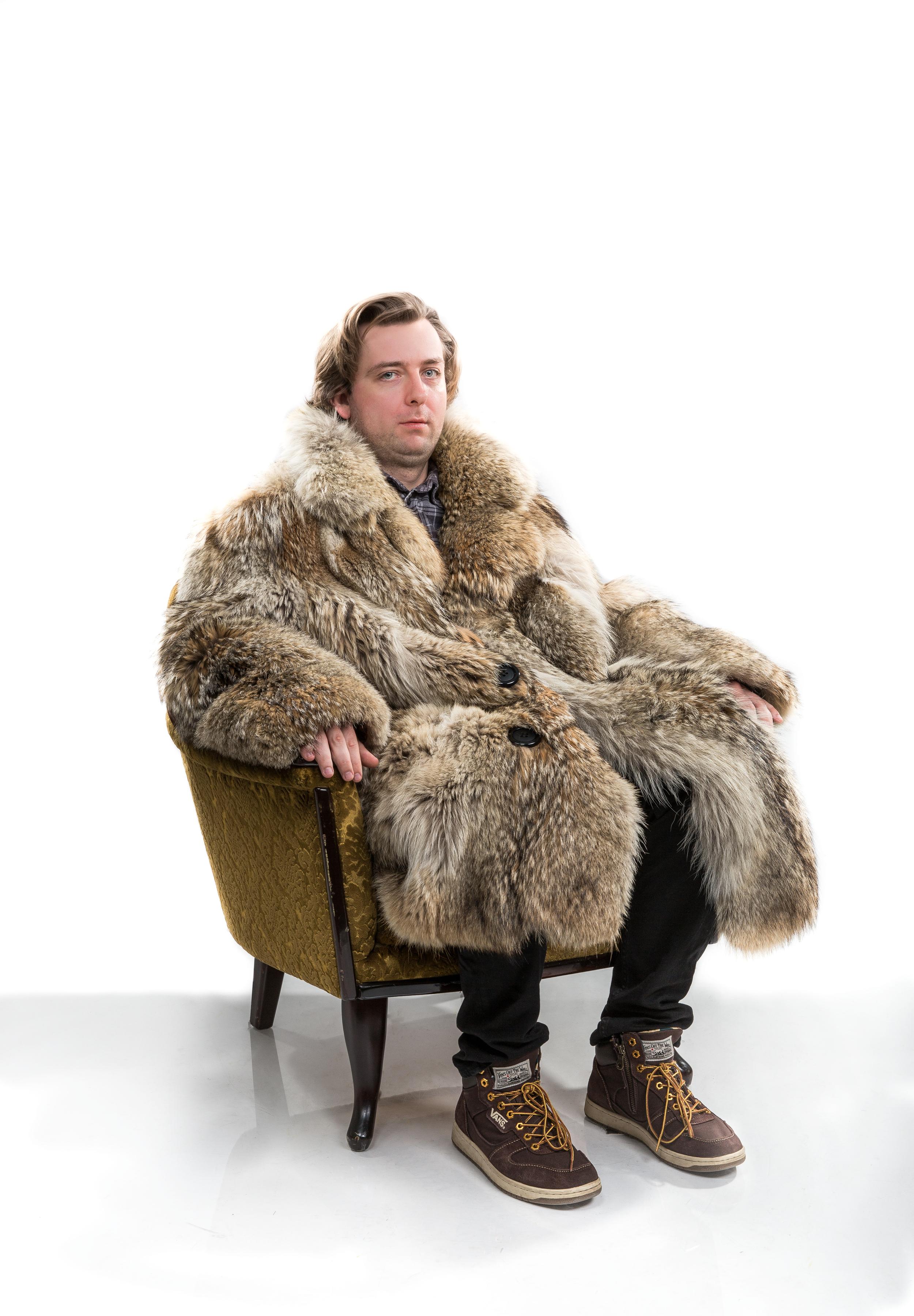 MBO stol og pels.jpg