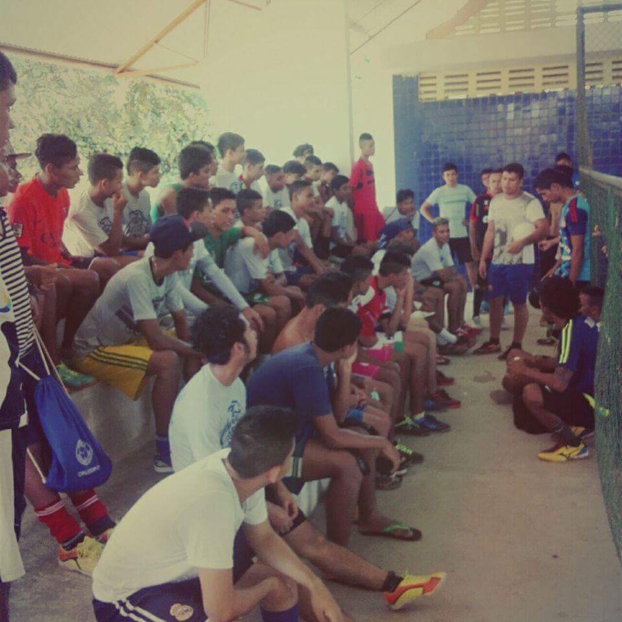 Amazon Soccer.JPG