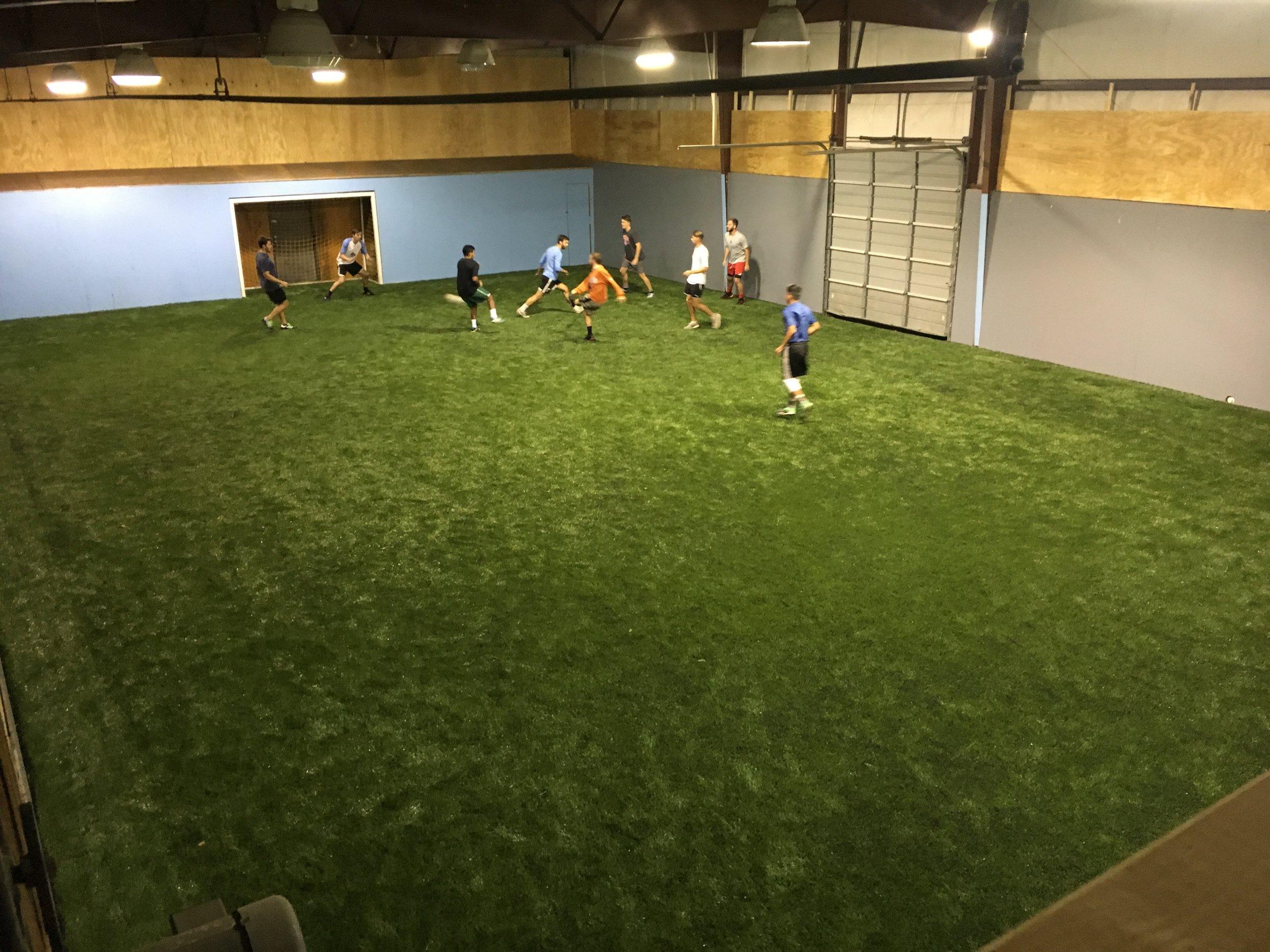 soccer tuesday.JPG