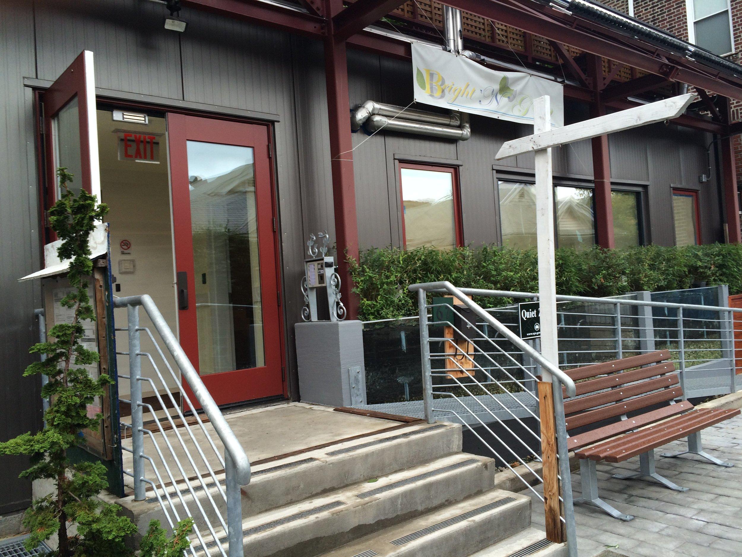 front entrance_0.jpg