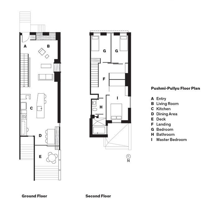 practical_magic-brooklyn-renocation-_floor_plans.jpg