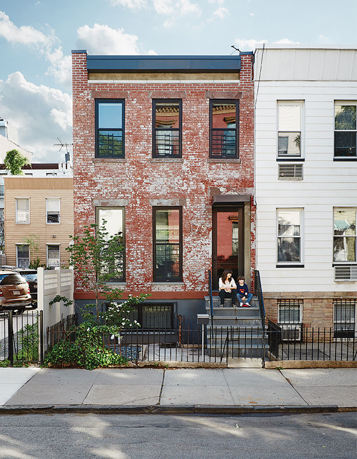 practical_magic-brooklyn-renocation-street-facade-portrait.jpg