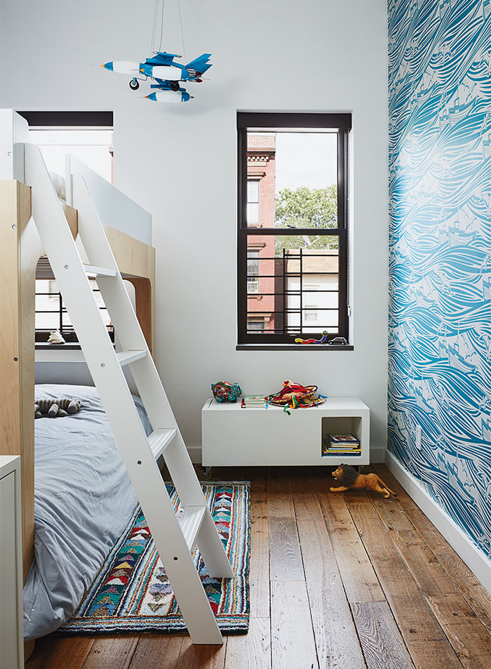 practical_magic-brooklyn-renocation-kids-room-linus-wallpaper-oeuf-bunk-bed.jpg