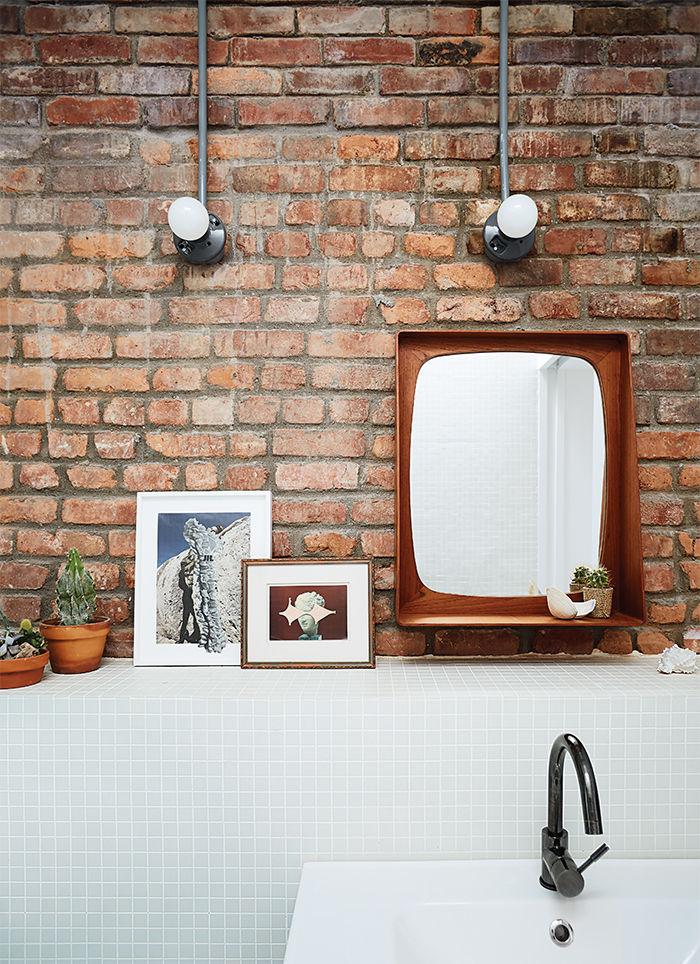 practical_magic-brooklyn-renocation-ikea-vanity-white-field-tiles-mineral-tiles-bathroom.jpg