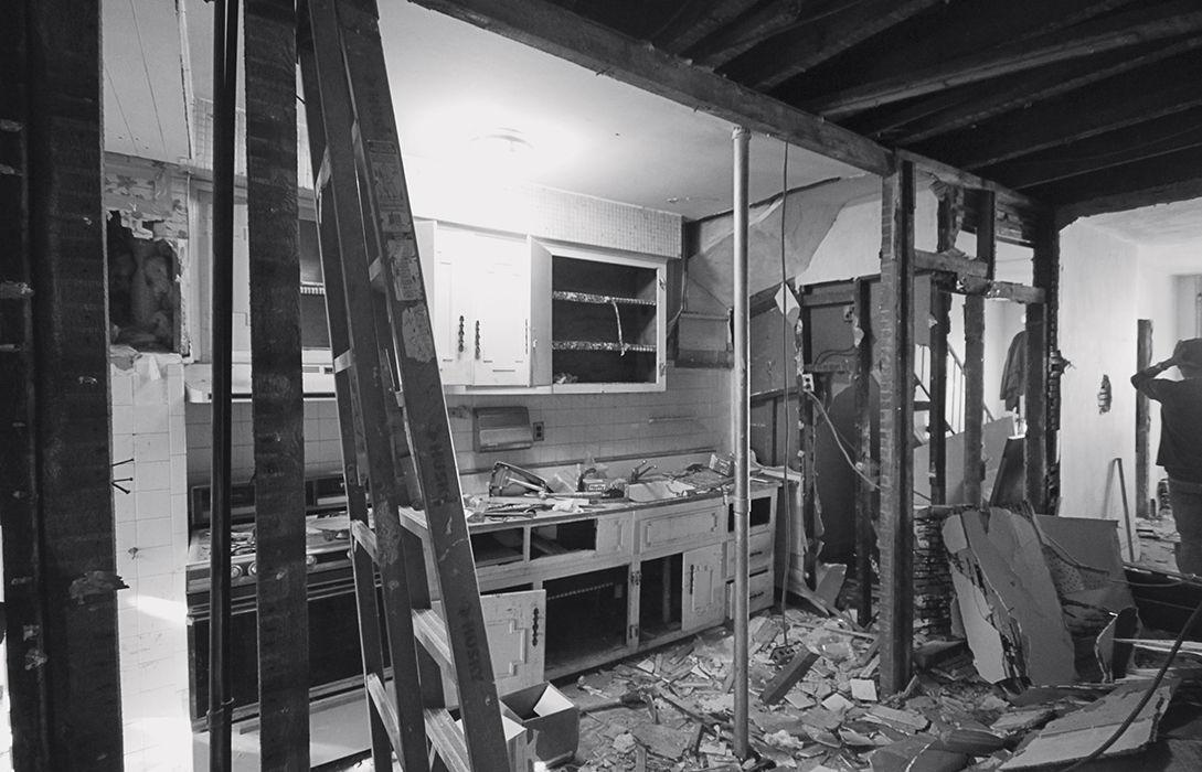 practical_magic-brooklyn-renocation-workmans-cottage-before-kitchen.jpg