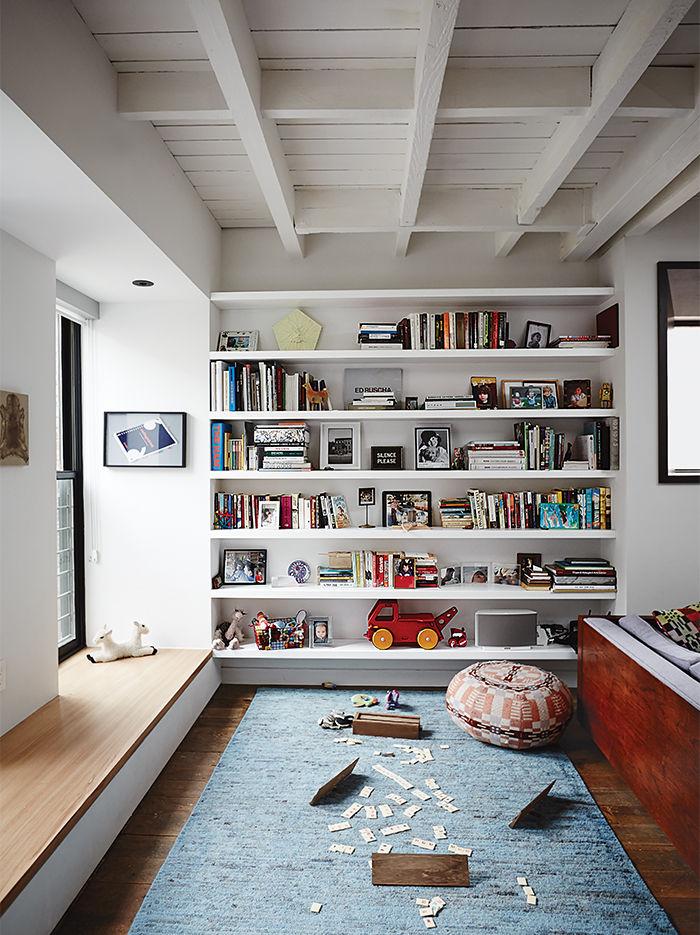 practical_magic-brooklyn-renocation-elm-window-sill-living-room.jpg