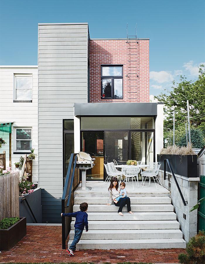 practical_magic-brooklyn-renocation-floor-to-ceiling-windows-dining-room-patio-exterior-facade.jpg