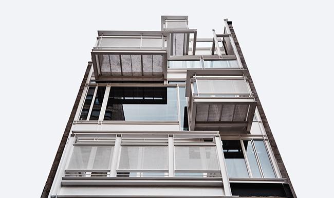 M-Modulightor Building_credit Darren Keith_full.jpg