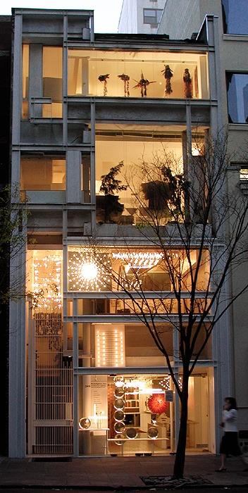 MODULIGHTOR-New-Yorks_House-of-Light.jpg