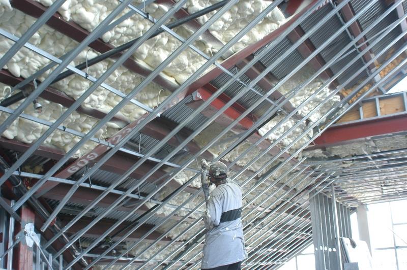 insulation (2256 x 1500).jpg