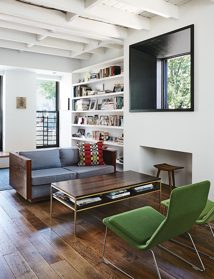 practical_magic-brooklyn-renocation-living-room-sofa-vitra-chairs.jpg