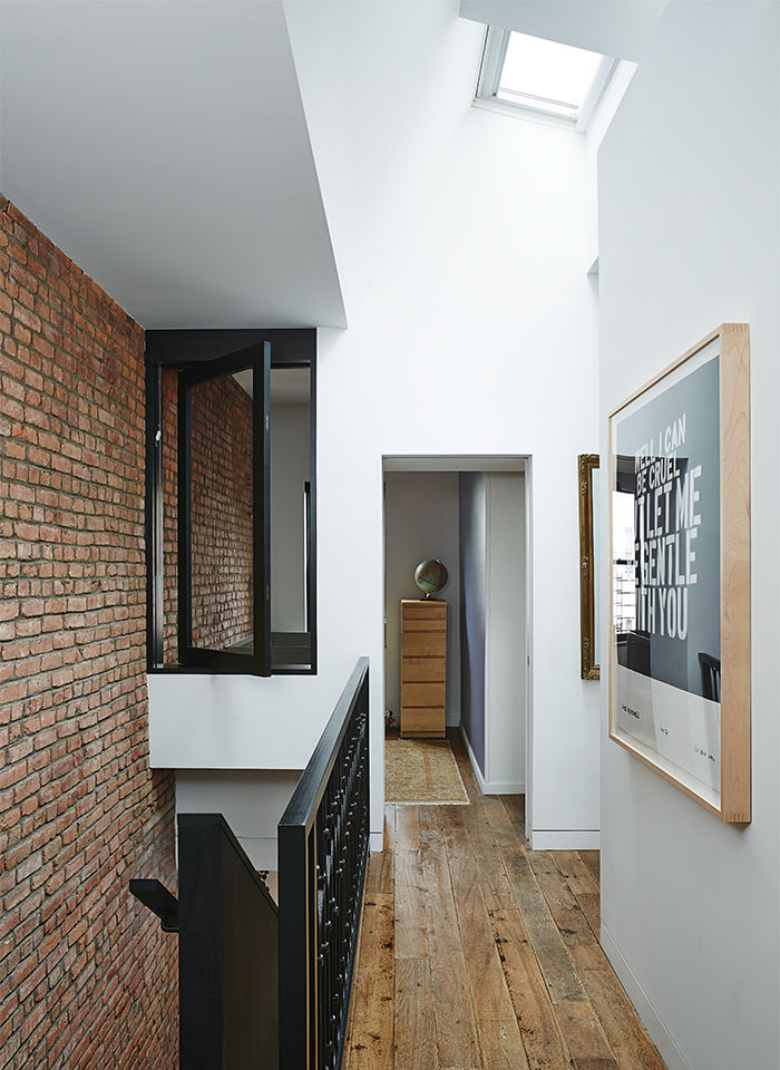 practical_magic-brooklyn-renocation-interior-window-skylight-hallway.jpg
