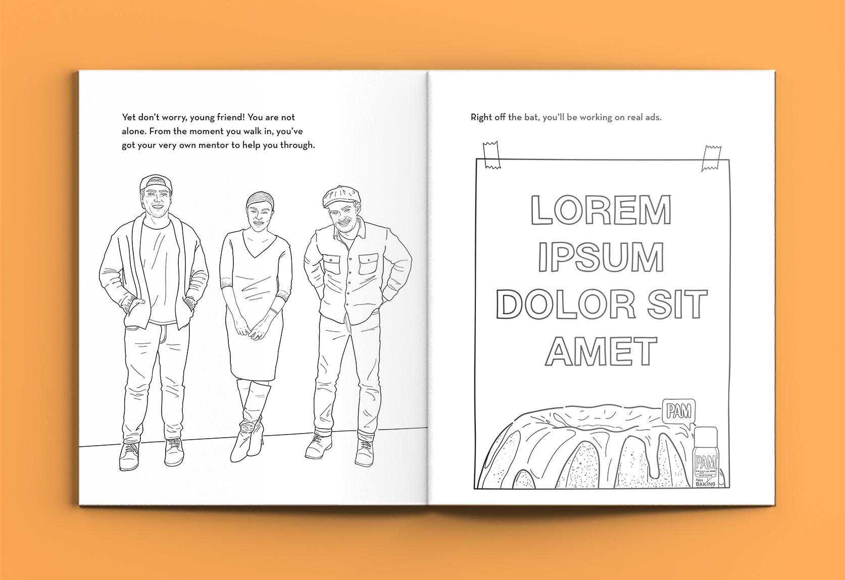 ColoringBookPage3.jpg
