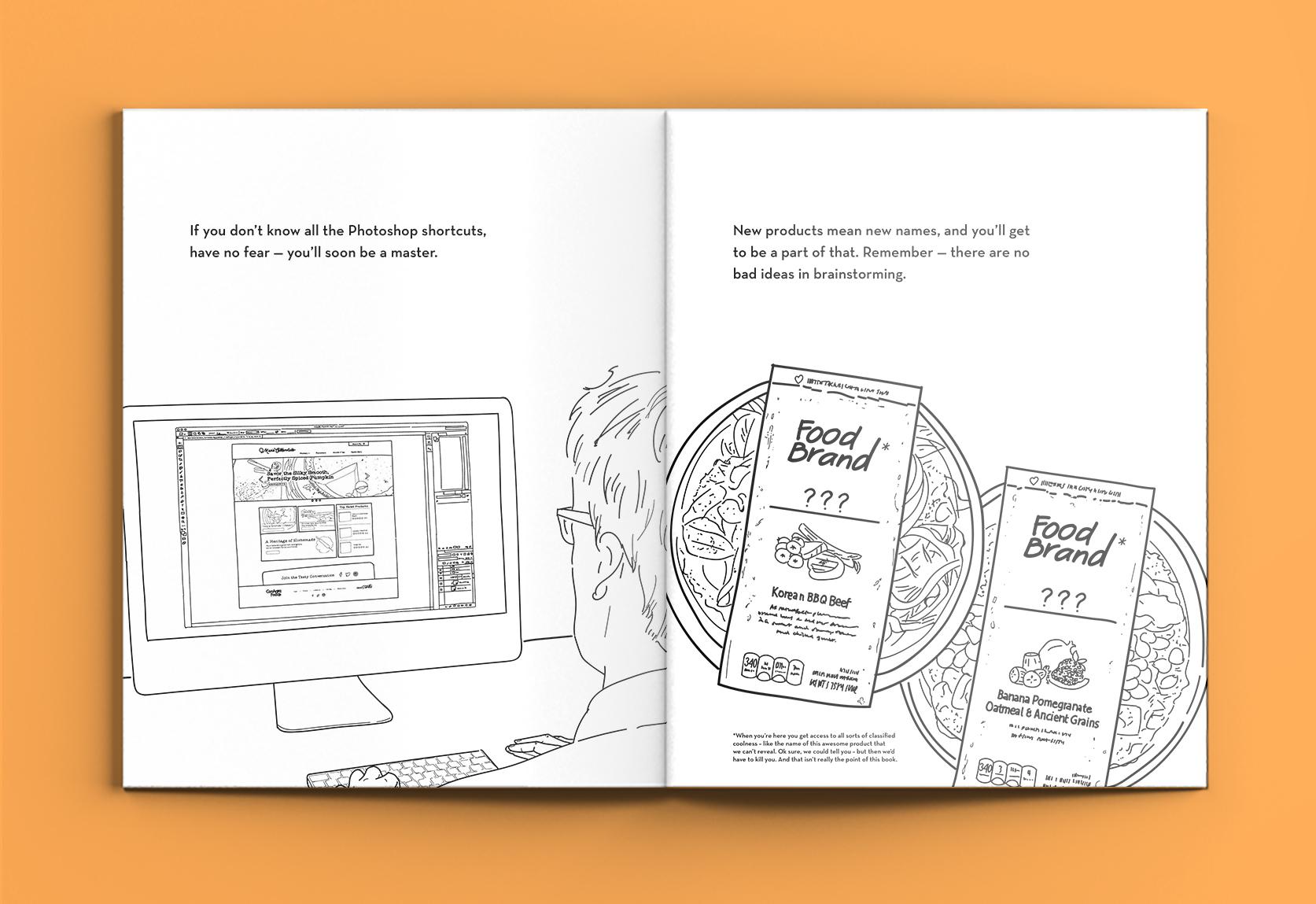 ColoringBookPage4.jpg