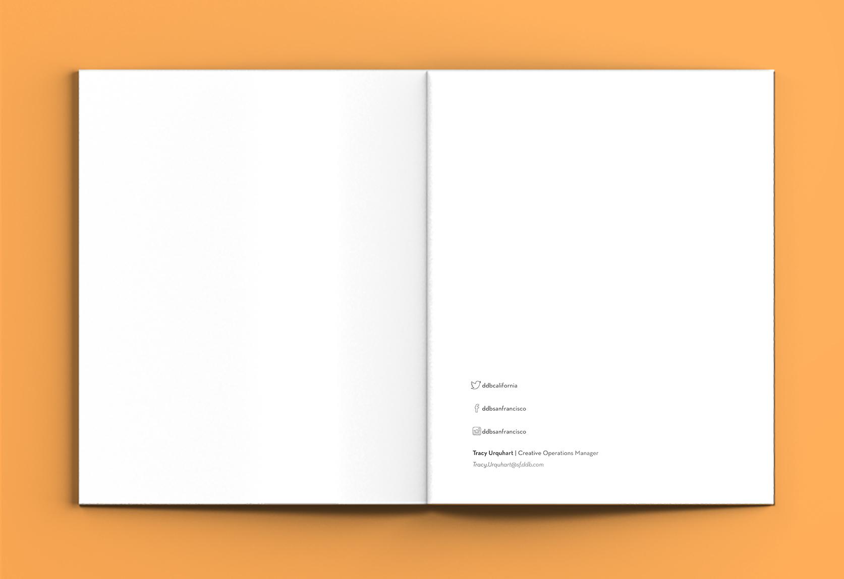 ColoringBookPage12.jpg