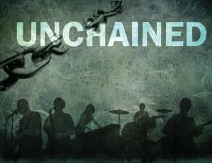 Unchained_PFCWeb-300x231.jpg