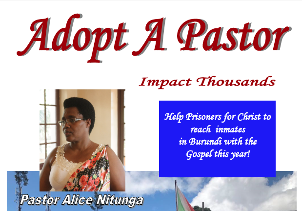 CLICK TO DOWNLOAD PASTOR PROFILE