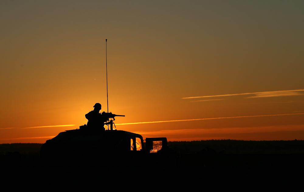 us-army-24.jpg