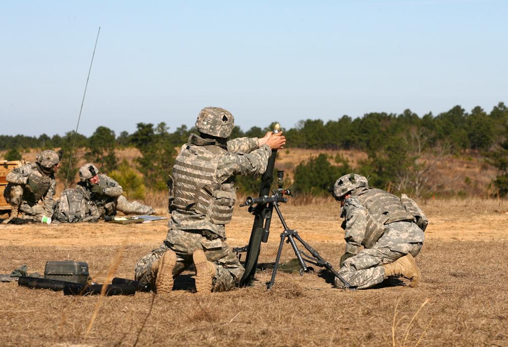 us-army-26.jpg