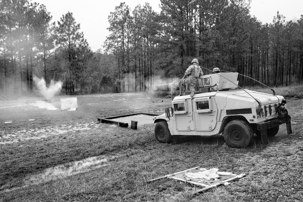 us-army-27.jpg