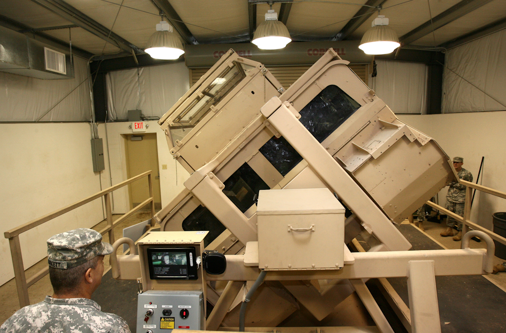 us-army-29.jpg