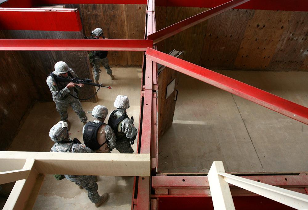 us-army-30.jpg
