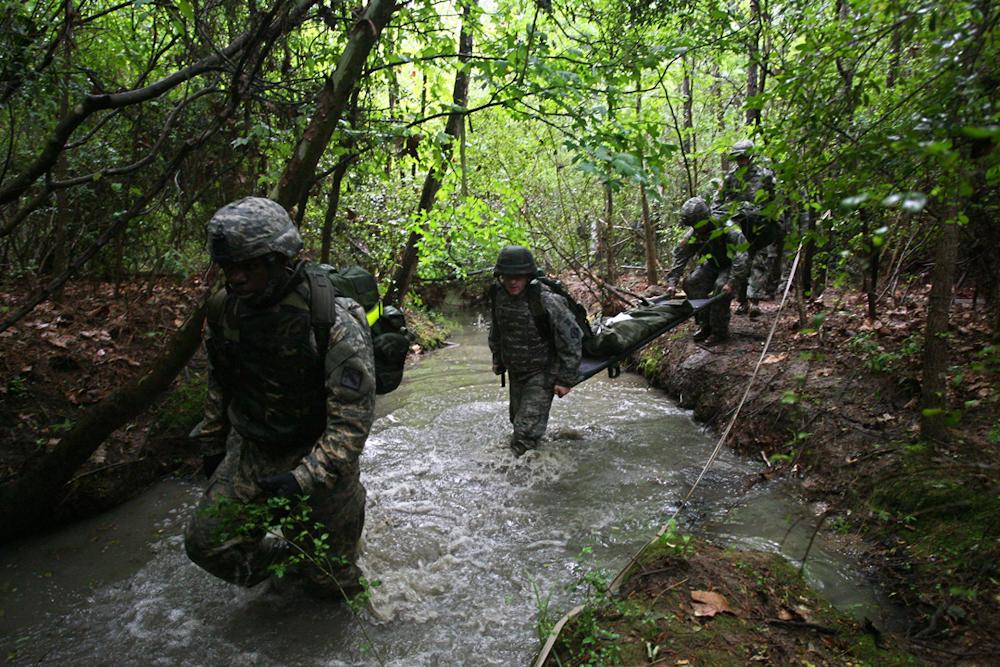 us-army-31.jpg
