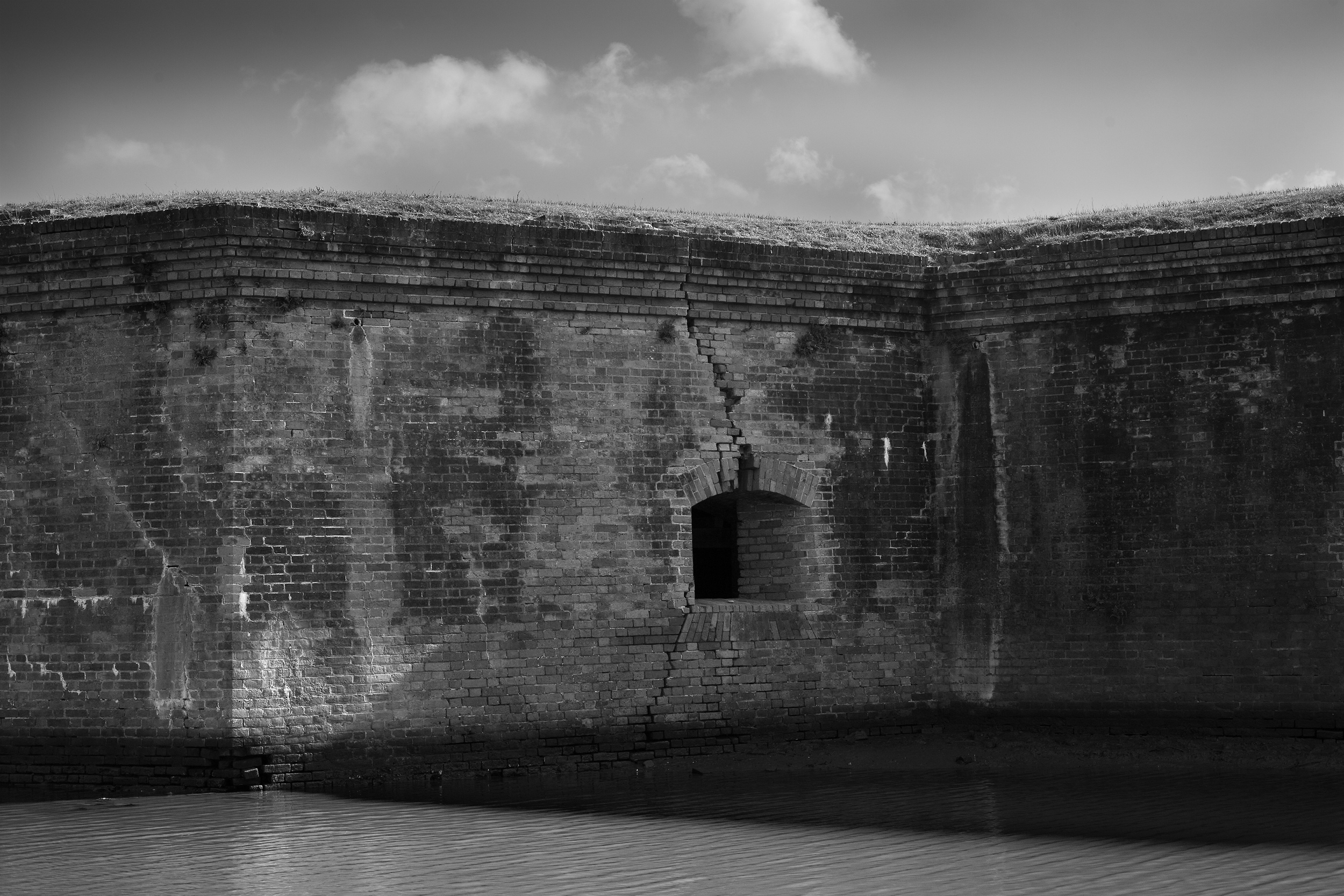louisiana-coastal-fort-05.jpg