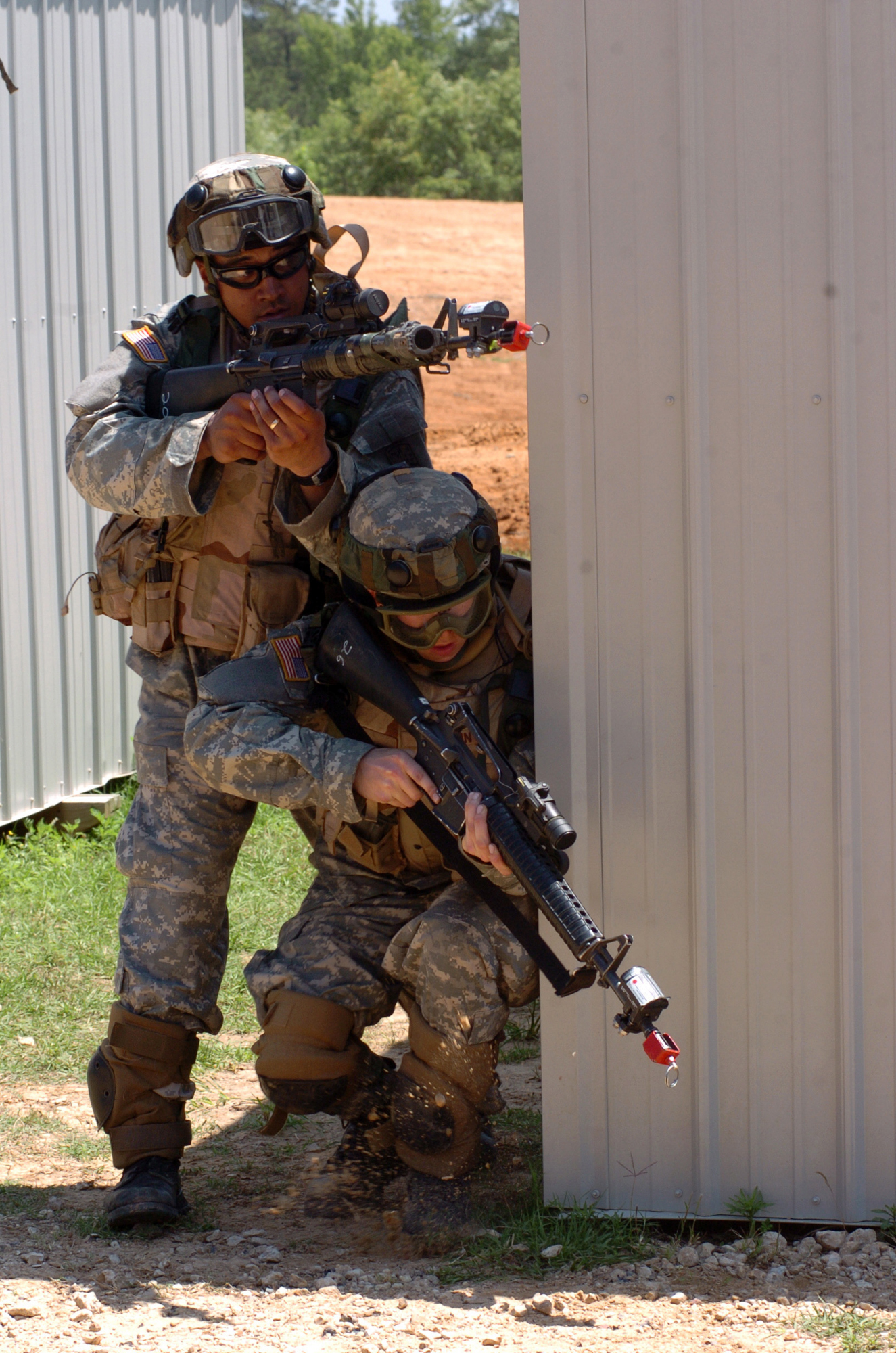 US-ARMY-TRAINING-JRTC-03.jpg