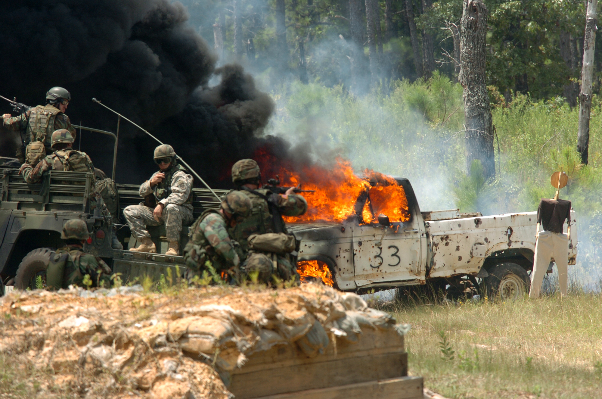 US-ARMY-TRAINING-JRTC-09.jpg