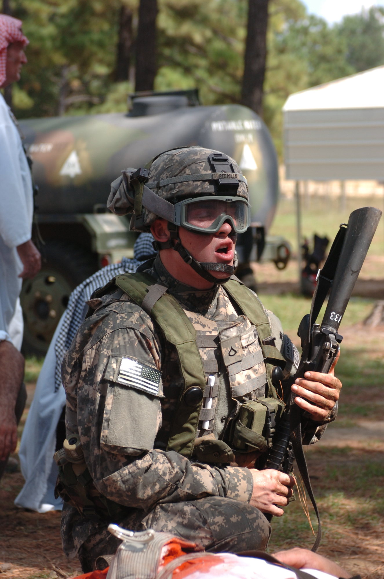 US-ARMY-TRAINING-JRTC-28.jpg