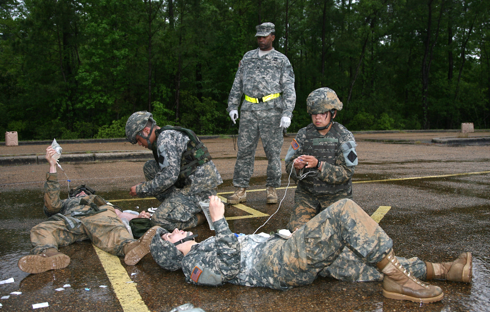 US-ARMY-TRAINING-JRTC-37.jpg