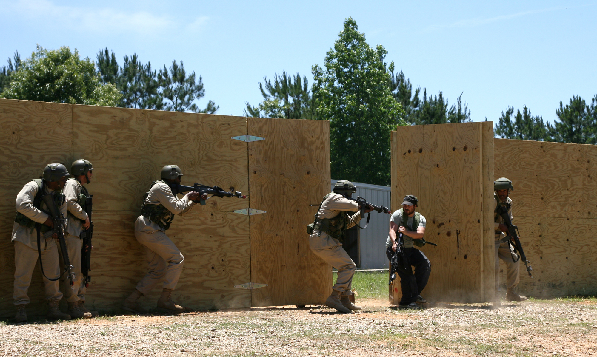 US-ARMY-TRAINING-JRTC-39.jpg