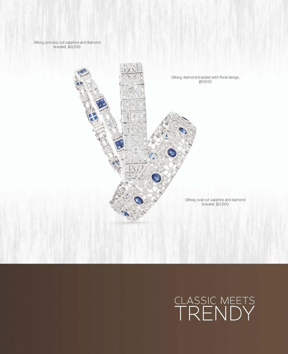 luxury-jewelry-advertisements-02.jpg