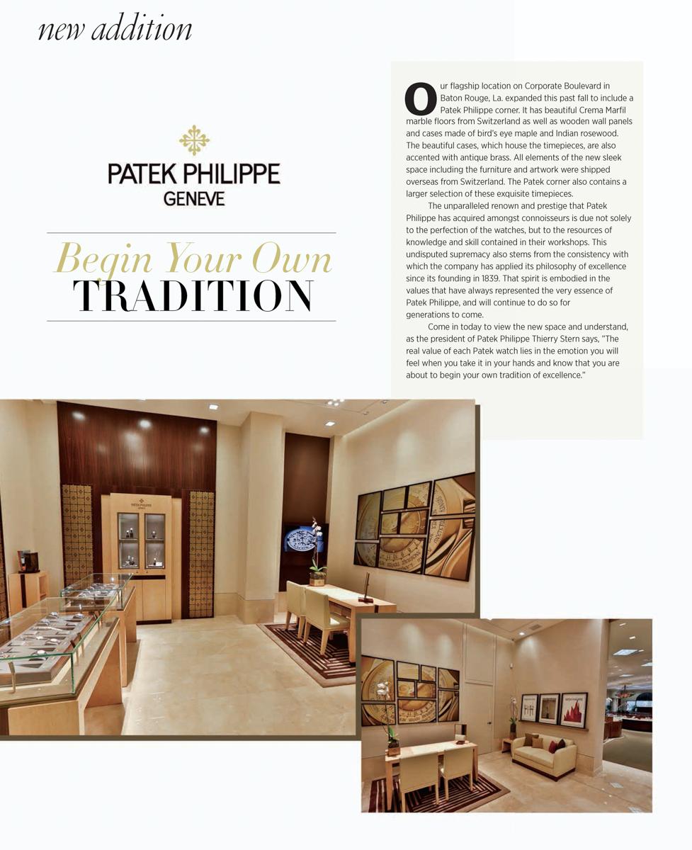 luxury-jewelry-advertisements-05.jpg