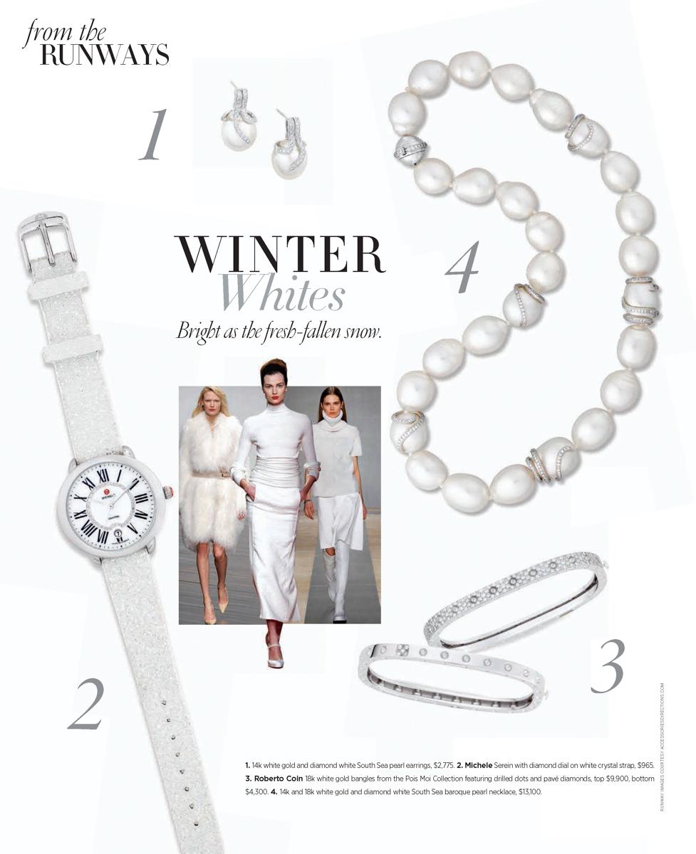 luxury-jewelry-advertisements-07.jpg