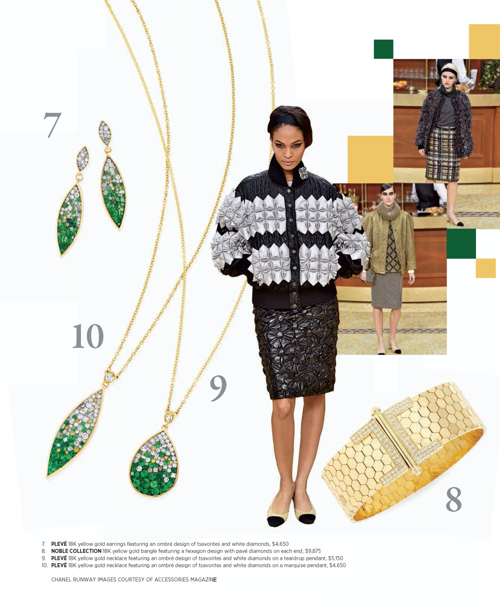 luxury-jewelry-advertisements-09.jpg