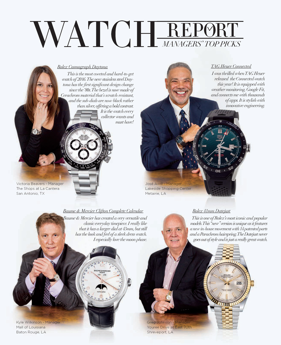 luxury-jewelry-advertisements-12.jpg