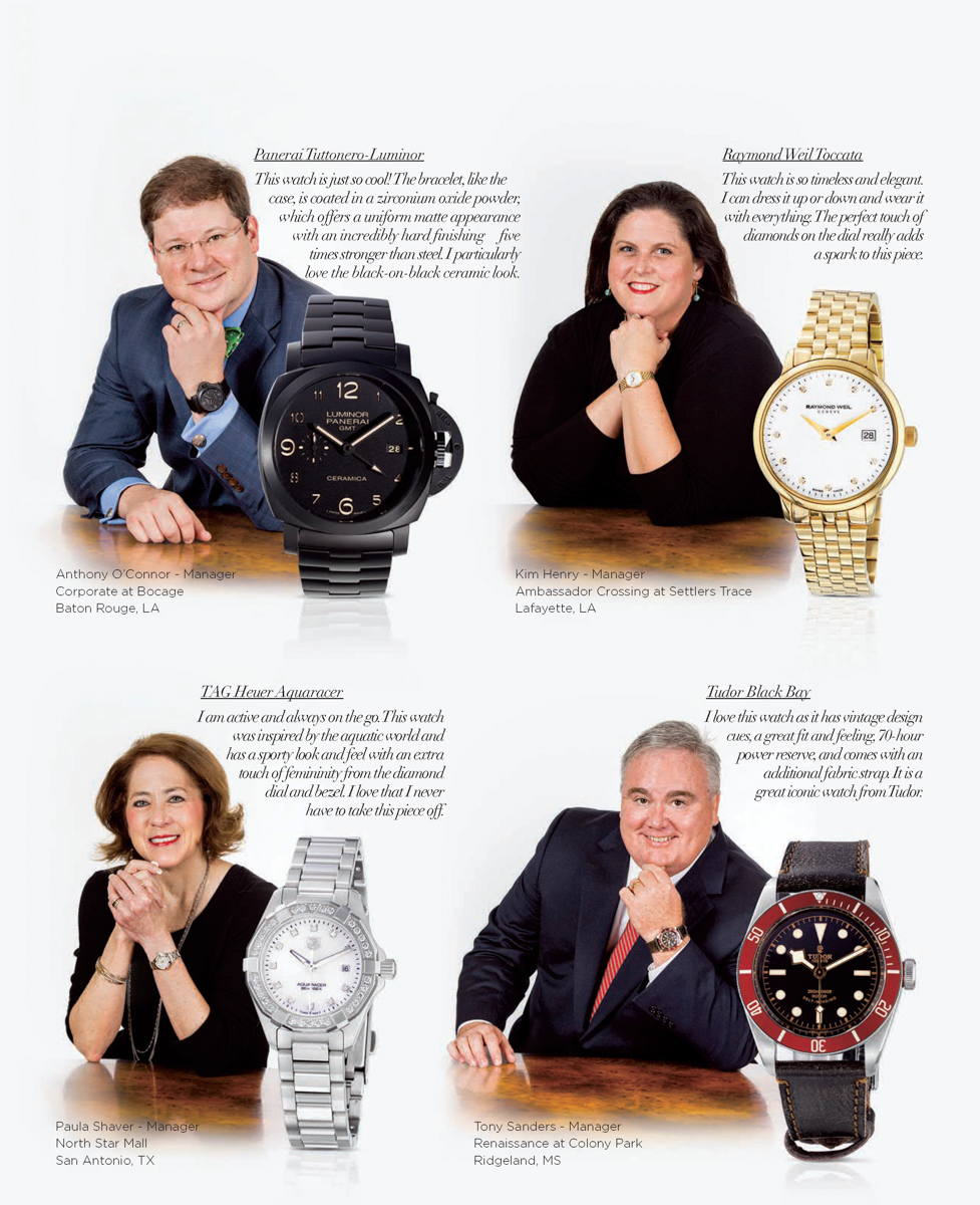 luxury-jewelry-advertisements-13.jpg