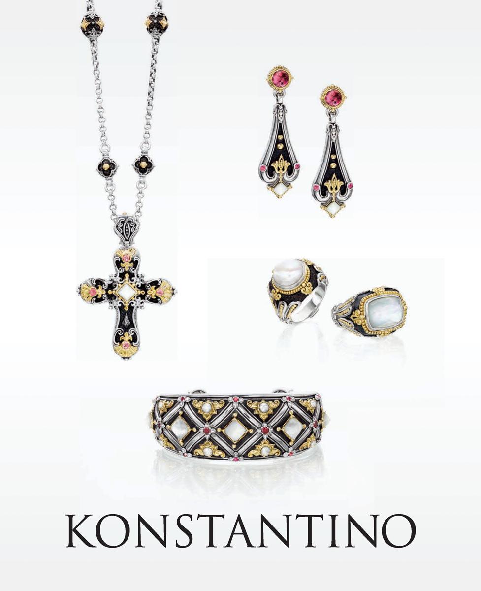 luxury-jewelry-advertisements-14.jpg