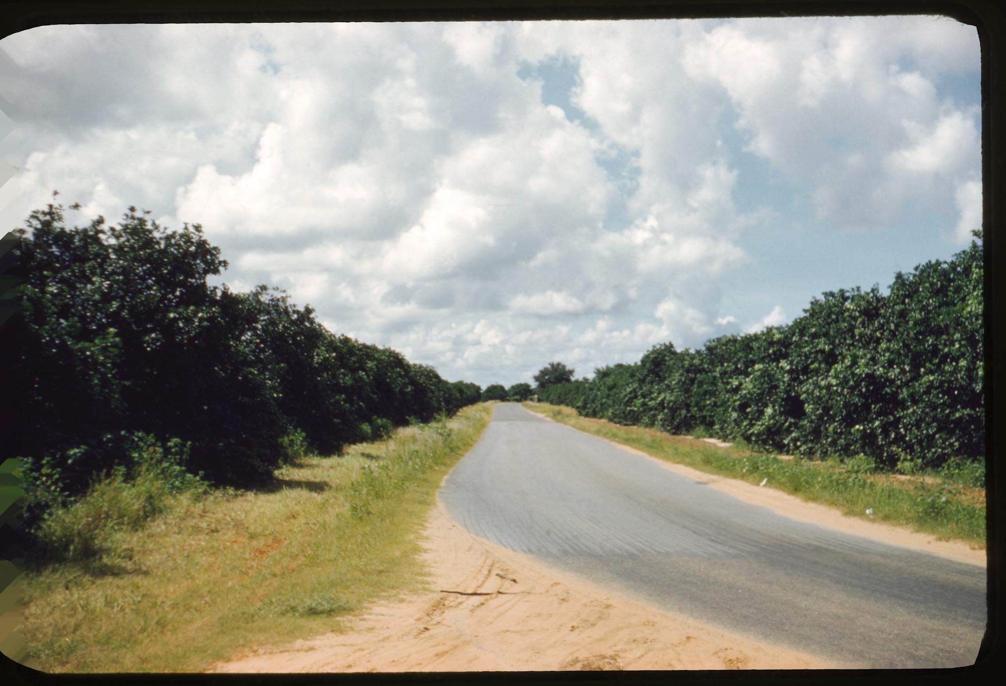VAC1950-51_16.jpg