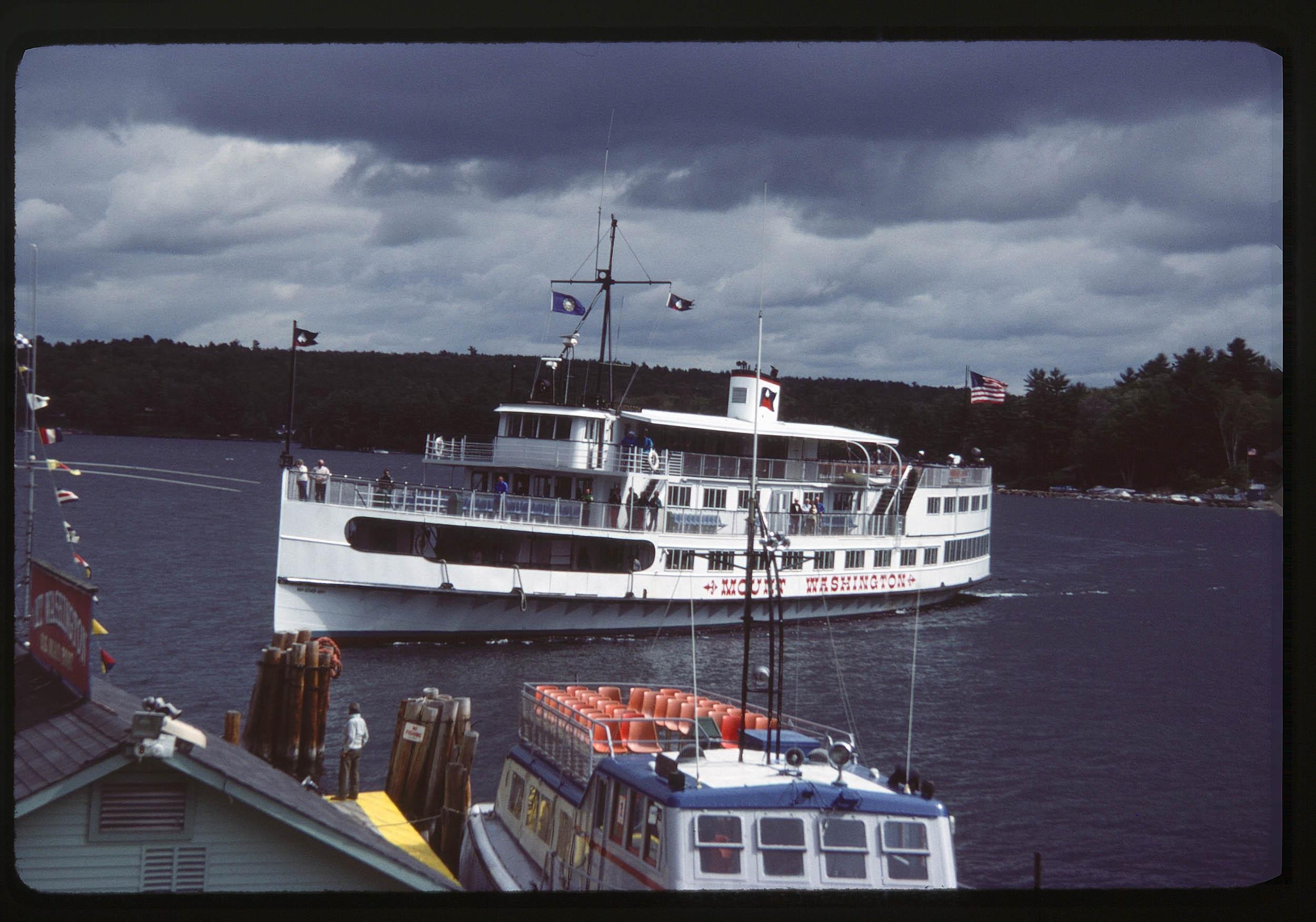 VAC1990-CANADA_12.jpg