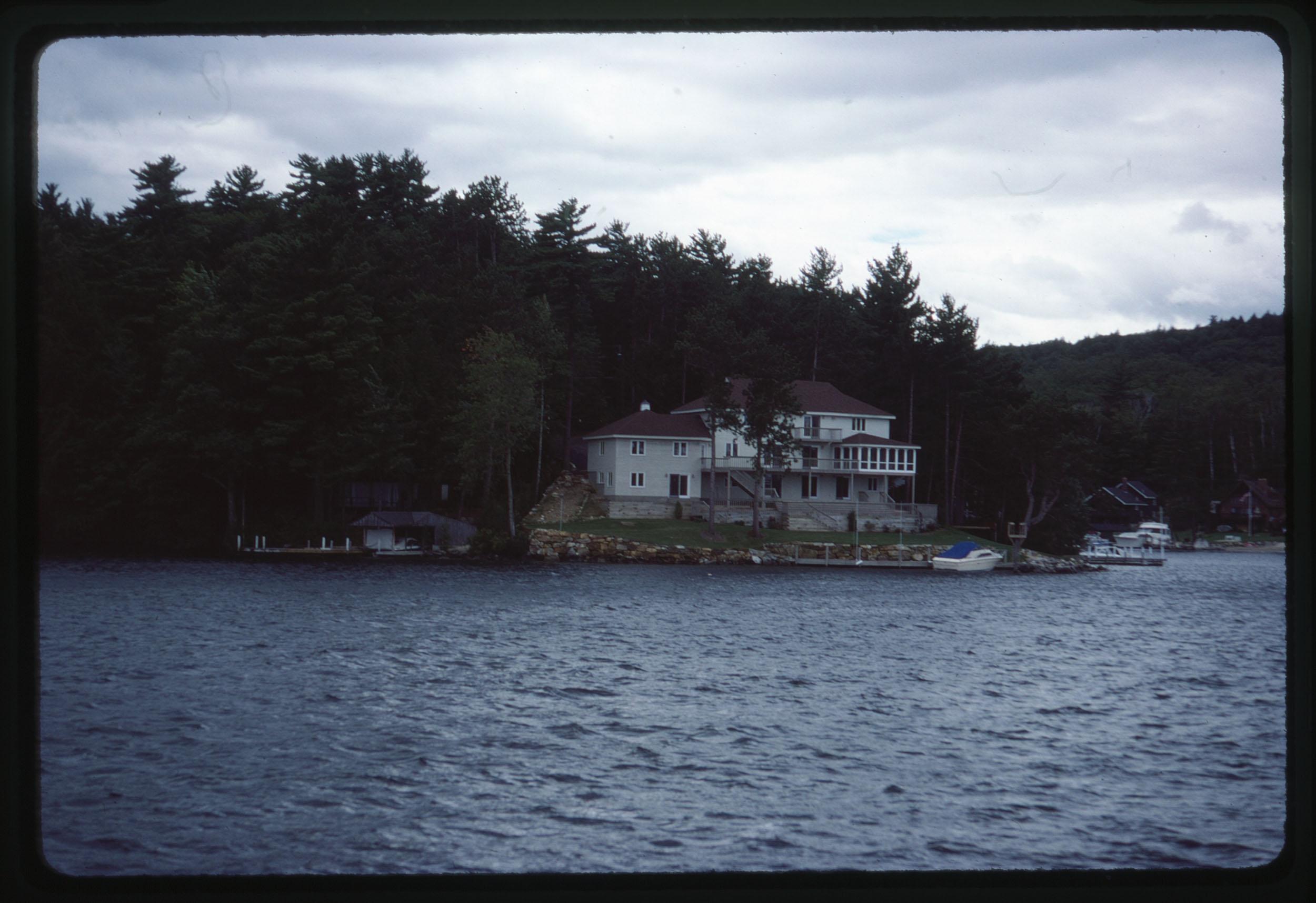 VAC1990-CANADA_14.jpg
