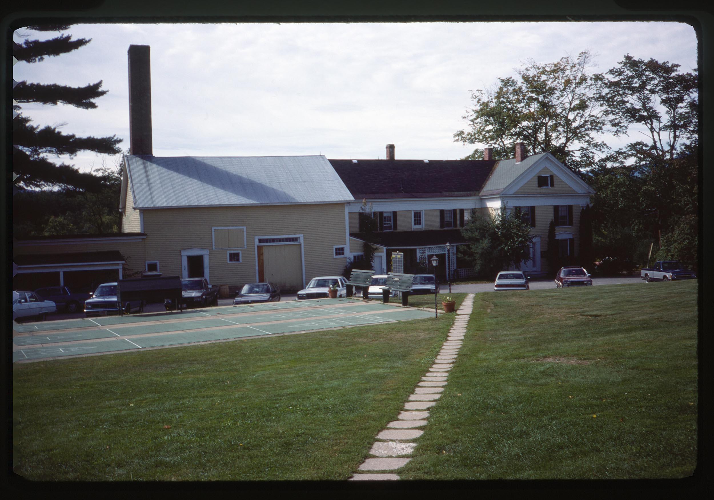 VAC1990-CANADA_28.jpg