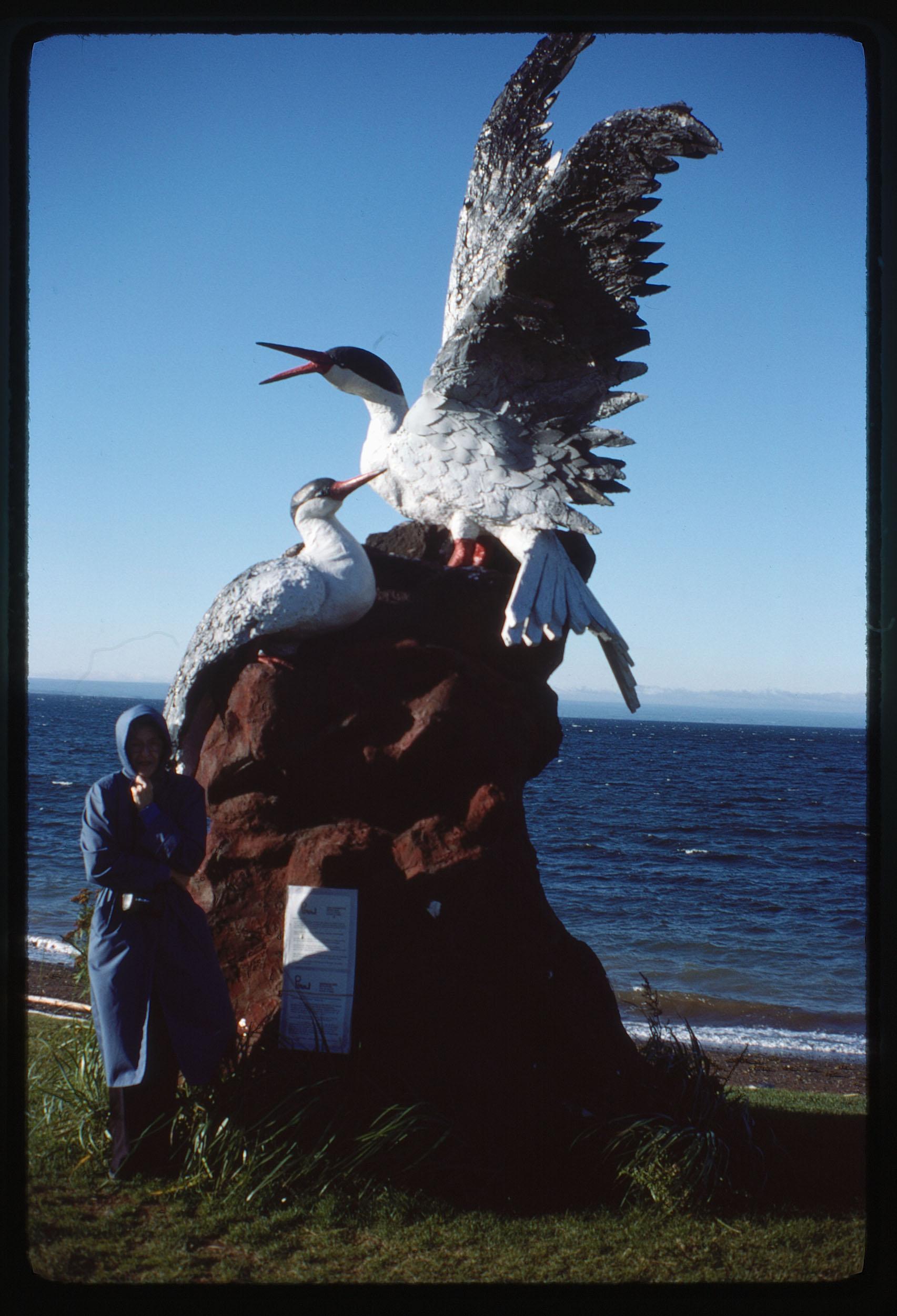VAC1990-CANADA_30.jpg