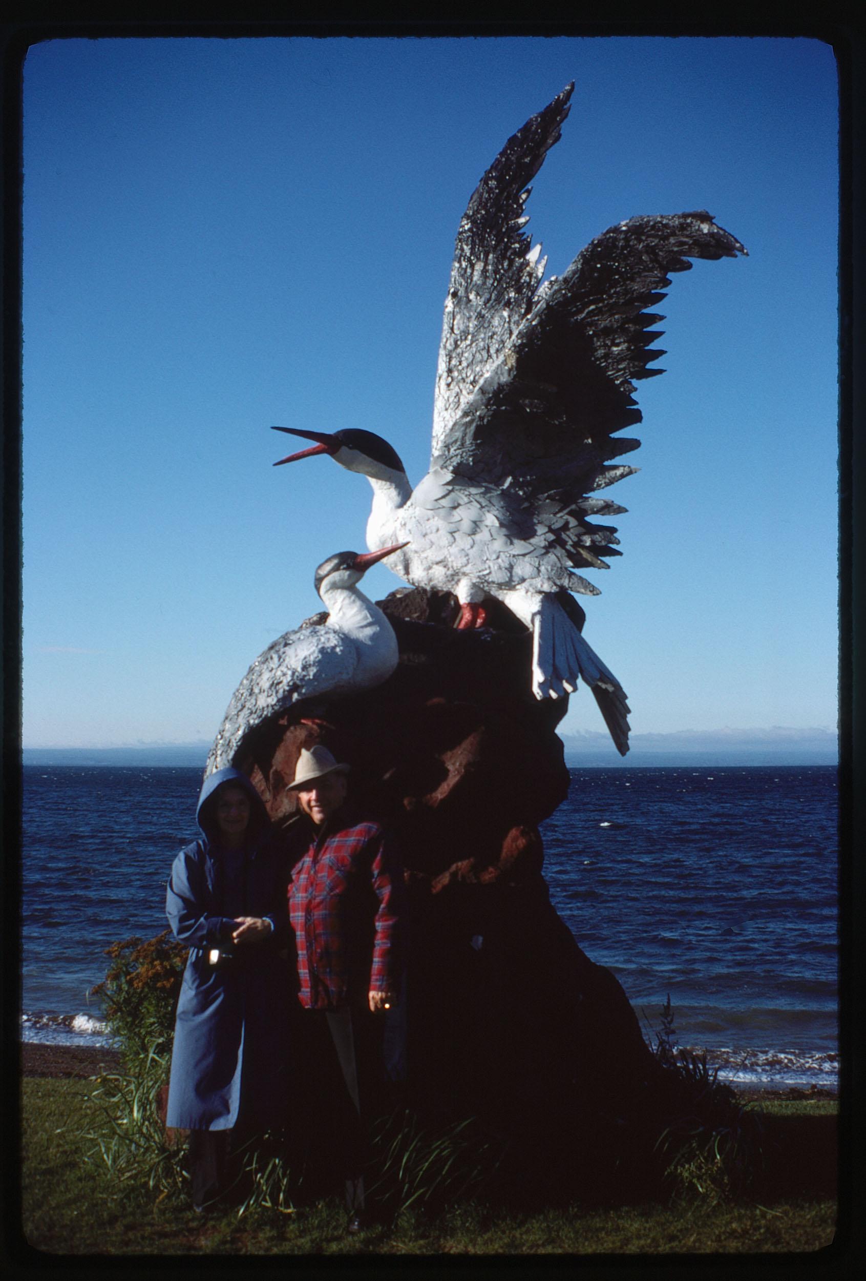 VAC1990-CANADA_31.jpg