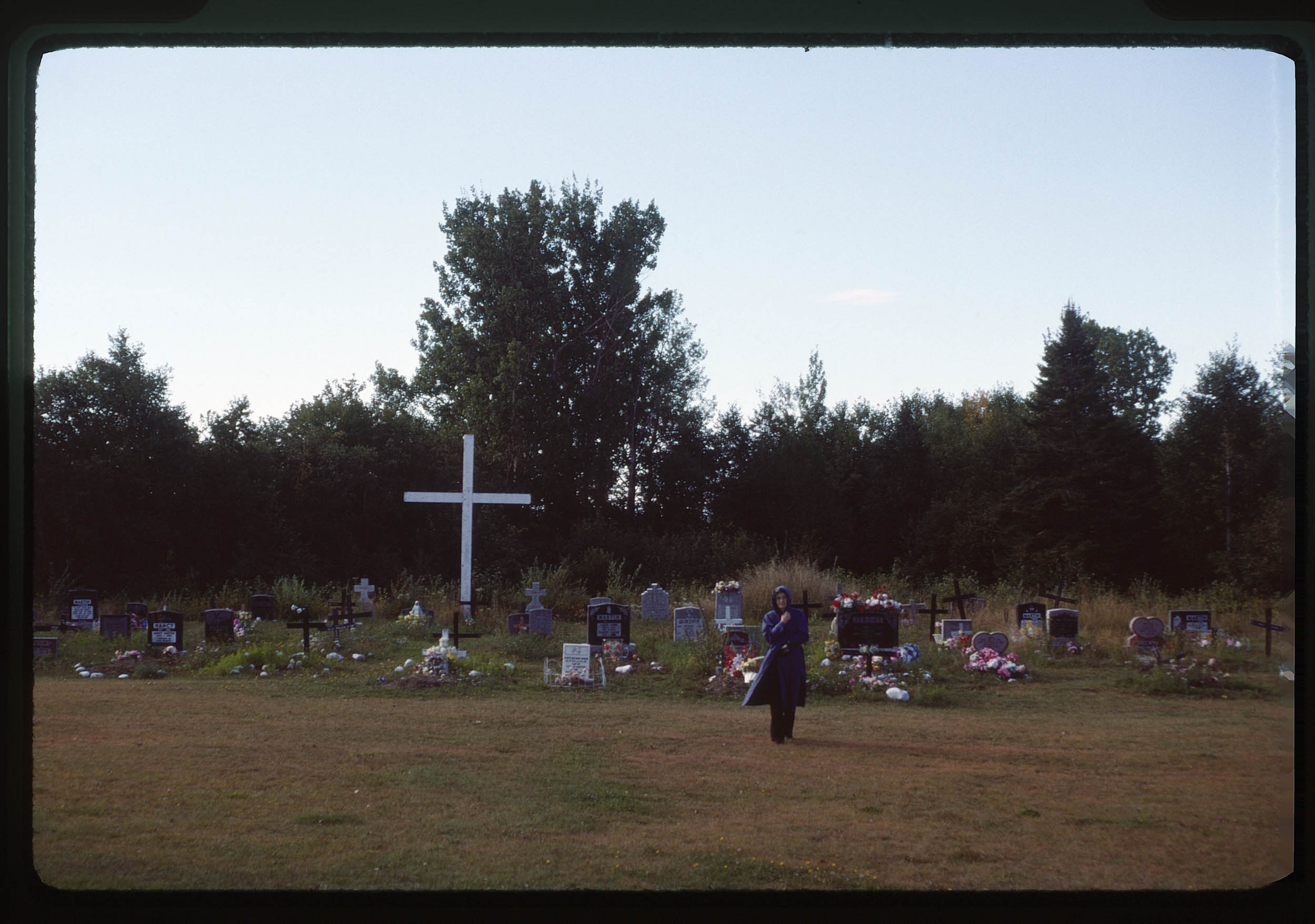 VAC1990-CANADA_36.jpg
